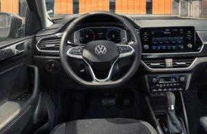 Yeni VW Polo bayiye gelmeden tükendi!