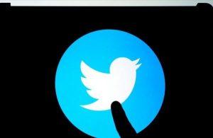 Twitter, tweetleri filtrelemenin bir yolunu sunacak