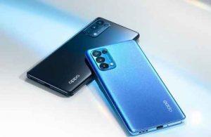 Türkiye'de üretilen Çinli telefonlar pek de ucuza satılmıyorlar