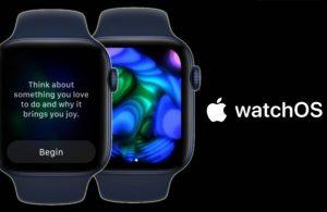 Apple Watch 7 beklentileri karşılayamadı