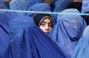AB'nin Afganistan Büyükelçisi: Taliban'la ilişki, kadın haklarına saygı şartına bağlı olacak