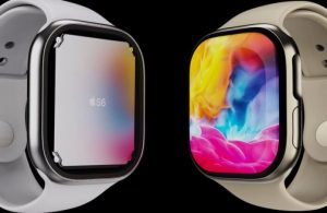 Apple Watch 7 ölçme özelliği ile gelecek mi?