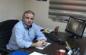 Üç çocuğunu öldüren imam Emre Göktaş tutuklandı