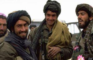 Taliban, IŞİD ve El Kaide'nin farkı ne?