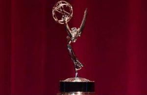 2021 Emmy Ödülleri'nde en iyi giyinen 10 ünlü belirlendi