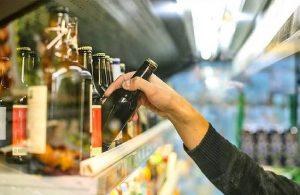 Alkol ve sigara satışı yapan yerlere kamera zorunluluğu!