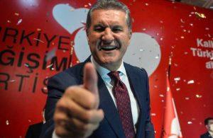 Mustafa Sarıgül'den enteresan seçim vaadi: Ofsaytı kaldıracağız