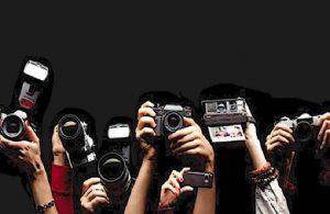 Sansürün belgeseli: 'Haberiniz olsun'