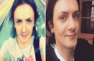 Fatih'te nefret cinayeti: Trans olduğunu fark edince 100 lira için öldürdü