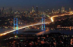 Dünyanın en iyi 37 şehri belirlendi: İstanbul da listede