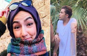 Akademisyen Neşe Nur Akkaya'ya saldırı davasında tahliye kararı