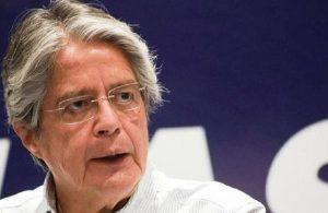 Ekvador Devlet Başkanı itibardan tasarruf edip başkanlık uçağını satışa çıkardı