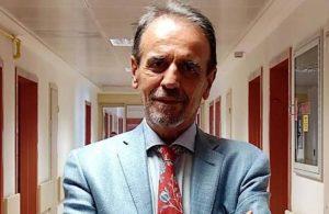 Prof. Dr. Ceyhan'dan kritik uyarı: Engelleyemeyiz