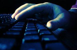 185 internet sitesine erişim engeli
