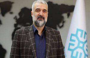 AKP İstanbul İl Başkanı: Pandemi paralarına el konulmadı