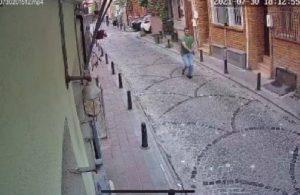 Sinemasal kurucusu Enes Kaya, Balat'ta saldırıya uğradı