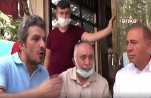 Erdoğan'ın akrabası: Mecbur AKP'ye oy veriyorum ama millet faturalara yetişemiyor