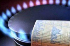 Doğalgaz fiyatlarında seçim vurgusu: 'Gaz alım fiyatlarında yükseliş yaşanacak'