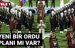 AKP iktidarı neden Atatürk'e bu kadar diş biliyor? (Emekli Tümgeneral Ahmet Yavuz anlatıyor)