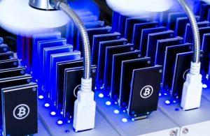 Kripto para düşüş eğilimi yatırımcıları tedirgin etti