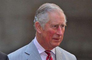 İngiltere basını Prens Charles hakkındaki rüşvet iddialarıyla çalkalanıyor