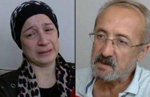 Otel odasında ölü bulunan Seda'nın ailesi konuştu: Onu bile bile otel odasına götürüyor