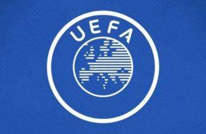UEFA, tepki gören deplasman yasağının kaldırıldığını açıkladı