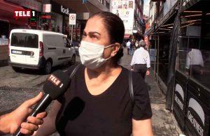 Vatandaş art arda gelen zamlara isyan etti: Param yok, ödeyemiyorum