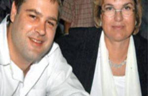 Tansu Çiller'in oğluna 10 yıla kadar hapis istemi