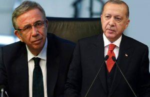 'Erdoğan daha uzun ama Mansur Yavaş daha yakışıklı'