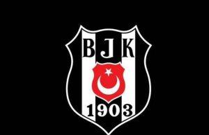 Beşiktaş'tan sakatlıklar hakkında açıklama