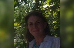 Karabük'te tek başına yaşayan hemşire, evinde ölü bulundu