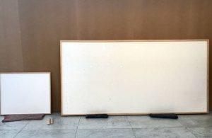 Sanatçı, kendisine eser yapması için verilen parayı alıp kaçtı