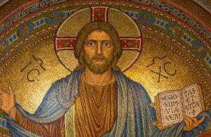 Papaz: İsa Peygamber, yeterli para bağışı yapılmadığı için geri dönmüyor
