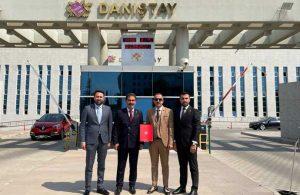 Fatih Erbakan: 'PCR zorunluluğu'nun iptali için dava açtık