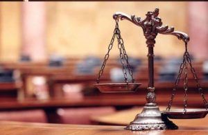 Adalet Bakanlığı'nın sınavında torpil iddiası: Sorular ve sonuçlar şaşırttı