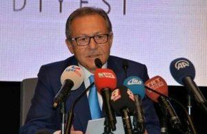 Ahmet Edip Uğur hayatını kaybetti