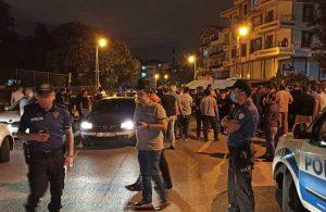 AKP'den Altındağ'daki Suriyelilerle ilgili dikkat çeken adım