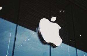 Çip sıkıntısı Apple'ın önünü tıkıyor