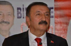 İstanbul'da aşı karşıtı mitingin organizatörü konuştu: Soykırım oyununu bozacağız