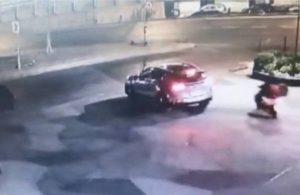 'Kripto para' soygunu! İranlı iş adamı kaçırılarak gasp edildi