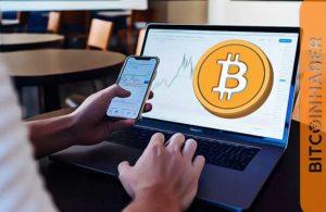 Bitcoin (BTC) ve Altcoin'lerde yıl bitmeden hangi seviyeler görülebilir?
