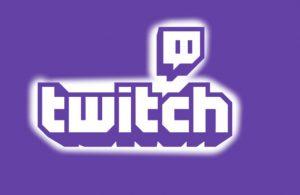 Twitch yayıncıları greve çağırıyor