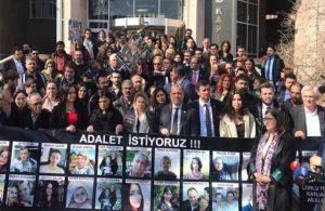 Çorlu aileleri yargılanıyor: Polisler 'Şikayetçi değiliz' dedi