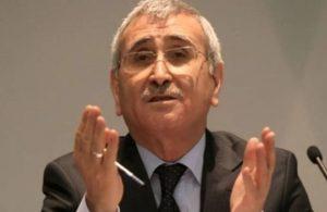 Eski Merkez Bankası Başkanı: Kış çok zor geçecek, hazırlıklı olalım