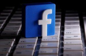 Facebook 40 bin çalışanını görevlendirdi