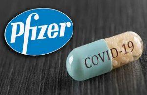 Pfizer'dan 6 aylık bebekler için aşı kararı