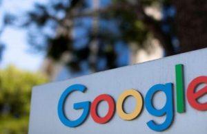 Google ofise dönüş tarihlerini 10 Ocak 2022'ye kadar uzattı