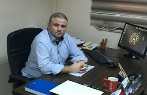 3 kızını öldüren imam 'Olay hayalden ibaret' dedi