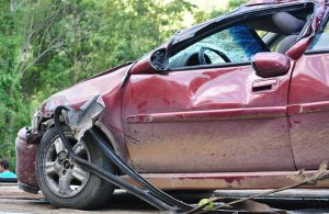 Araç sahiplerine kötü haber: Kazalarda ödenecek bedel düşüyor!